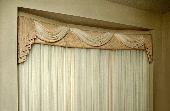 Cornices Kathie Johnson Draperies And Blinds Omaha